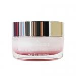 Proyou Metacos Platinum Wrinkle Peptide Cream 50g (ครีมบำรุงผิวหน้า ที่มีคุณสมบัติในการแก้ปัญหาริ้วรอยโดยเฉพาะ)