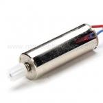 8520.10 มอเตอร์ (แดง-น้ำเงิน) : JXD-509