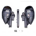 FX070C : ชุดเฟรม