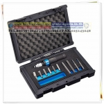 11PC Heavy Duty Impact Driver Set