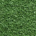 หญ้าเทียม GPG-M160(1x2เมตร)