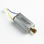 มอเตอร์ (สายไฟน้ำเงิน-เหลือง) : Q353