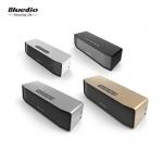 ลำโพงบลูทูธ Bluetooth Speaker Bluedio BS-2