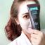 PRO YOU Pore Control Facial Mask 100g (มาส์กเนื้อครีม มีส่วนผสมของโคลนจากเมืองโบเรียงประเทศเกาหลี ช่วยดูแลผิวให้มีความยืดหยุ่น เหมาะสำหรับผู้ที่มีปัญหารูขุมขนกว้าง) thumbnail 3
