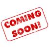 จอมัลติมีเดียพร้อมระบบสัมผัส (IFP) ยีห้อ Vertex รุ่น IL-1654ST