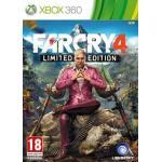 Far Cry 4 (LT+2.0)(XGD3)(Burner Max)
