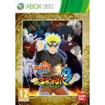 Naruto Shippuden Ultimate Ninja Storm 3 Full Burst (LT+2.0)(XGD3)(Burner Max)