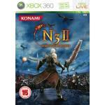 Ninety Nine Nights II