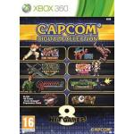 Capcom Digital Collection (LT+2.0)