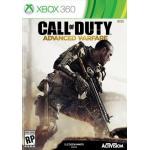 Call Of Duty Advanced Warfare (LT+2.0)[2 Disc](XGD3)(Burner Max)