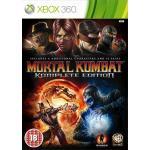 Mortal Kombat Komplete Edition (LT+2.0)