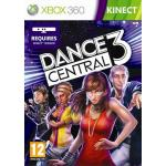 Dance Central 3 (Kinect)[RGH เล่นไม่ได้]