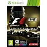 F1 2013 Complete Edition (LT+2.0)(XGD3)(Burner Max)