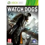 Watch Dogs (LT+2.0)(XGD3)(Burner Max)[ 2 Disc]