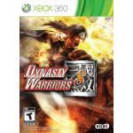 Dynasty Warriors 8 (LT+2.0)(XGD3)(Burner Max)