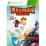 Rayman Origins (LT+2.0) (XGD3)(Burner Max)