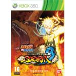 Naruto Shippuden Ultimate Ninja Storm 3 (LT+2.0)(XGD3)[Burner Max]
