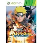 Naruto Shippuden Ultimate Ninja Storm Generations (LT+2.0)(XGD3)(Burner Max)