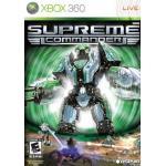 Supreme Commander [RGH]