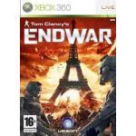 Tom Clancys : EndWar