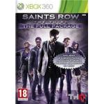 Saints Row The Third The Full Package Edition (LT+2.0)(XGD3)[Burner Max]