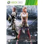 Final Fantasy XIII-2 (LT+2.0)(English)(XGD3)(Burner Max)