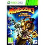 Madagascar 3 The Video Game (LT+2.0)