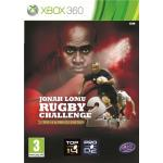 Jonah Lomu Rugby Challenge 2 (LT+2.0)