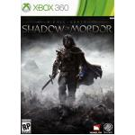 Middle Earth Shadow Of Mordor (LT+2.0)[2 Disc](XGD3)(Burner Max)