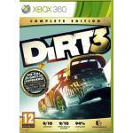 Dirt 3 Complete Edition(LT+2.0)(XGD3)(Burner Max)