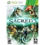 Sacred 3 (LT+2.0)(XGD3)(Burner Max)
