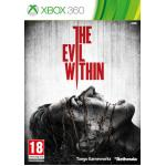 The Evil Within (LT+2.0)(XGD3)(Burner Max)