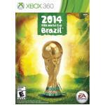 2014 FIFA World Cup Brazil (LT+2.0)(XGD3)(Burner Max)