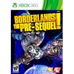 Borderlands The Pre-Sequel (LT+2.0)(XGD3)(Burner Max)