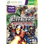 Marvel Avengers Battle For Earth (LT+2.0)(XGD3)[Burner Max]