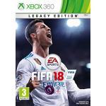 FIFA 18 (LT+2.0)(XGD3)(Burner Max)