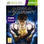 Fable: The Journey (Kinect)(LT+2.0)()XGD3)(Burner Max)