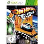 Hot Wheels Worlds Best Drive (LT+2.0)