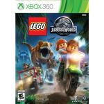 LEGO Jurassic World (LT+2.0)(XGD3)(Burner Max)