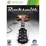 Rocksmith(LT+2.0)(XGD3)(Burner Max)[มีอุปกรณ์ในการเล่น]