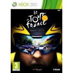 Le Tour de France 2014 (LT+2.0)