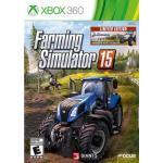 Farming Simulator 15 (LT+2.0)
