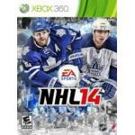 NHL 14 (LT+2.0)