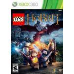 LEGO The Hobbit (LT+2.0)(XGD3)(Burner Max)
