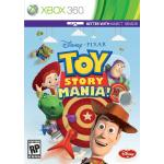 Toy Story Mania (LT+2.0)(XGD3)[Burner Max]