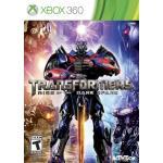 Transformers Rise of the Dark Spark (LT+2.0)(XGD3)(Burner Max)
