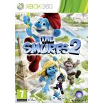 The Smurfs 2 (LT+2.0)