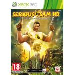 Serious Sam 3 Before First Encounter [XBLA][RGH]