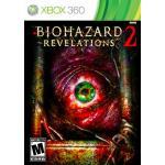 Resident Evil Revelations 2 (LT+2.0)(XGD3)(Burner Max)