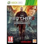 The Witcher 2 Assassins of Kings Enhanced Edition (2Disc)(LT+2.0)(XGD3)(Burner Max)